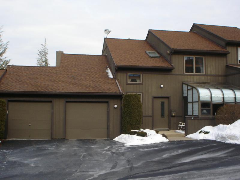 620 Meadows Condo For Sale $244,900
