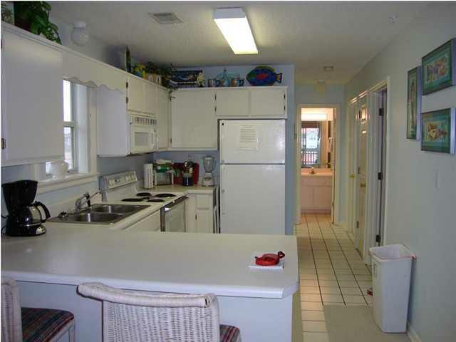 St Martin Beachwalk Villas 221 Destin Florida Condo For Sale