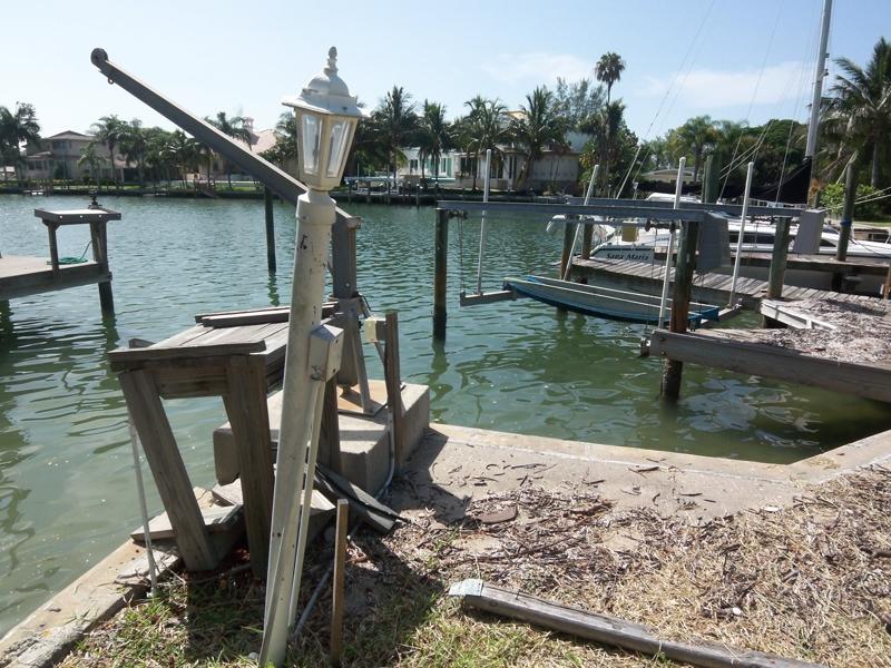 Sarasota restaurants for Sarasota fishing pier