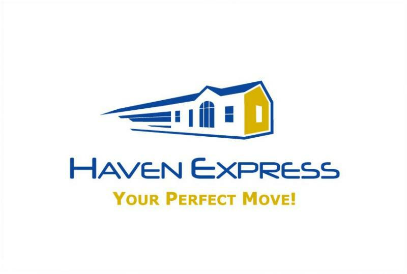 Haven Express Logo