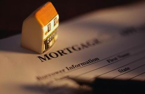 Home loan preapproval advantages in Lees Summit Missouri