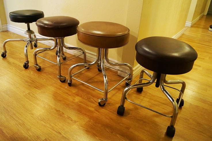 Used Exam Room Tables Exam Room Furniture For Sale San Diego