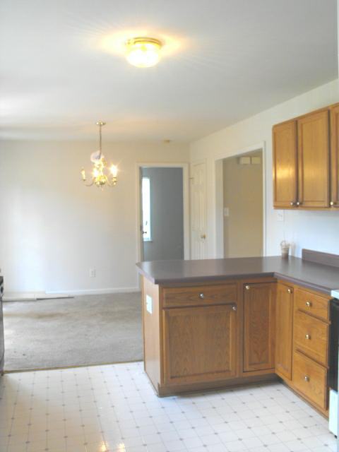 100 New Castle Court Youngsville Nc Massive Price