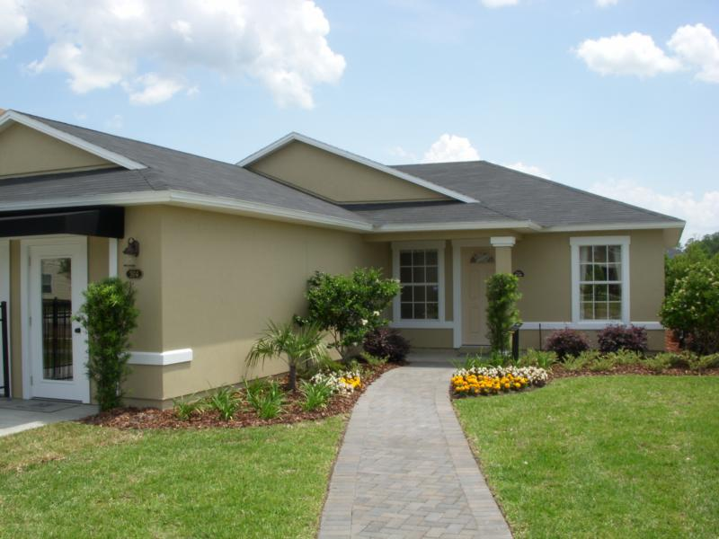 World golf village rental homes for St augustine craigslist