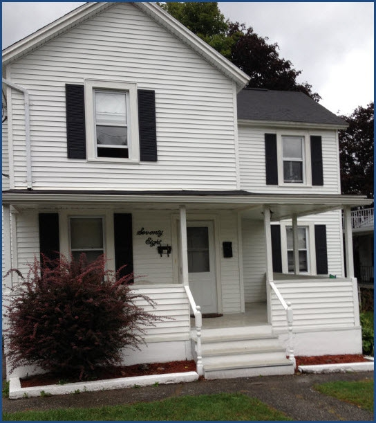 clean rental properties available in the greater waterbury area