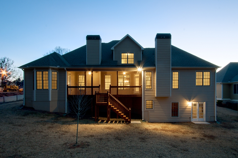 Homes For Sale In Acworth Ga Saddle Oaks 4808 Saddle Creek Ct Atlanta Real Estate Photography