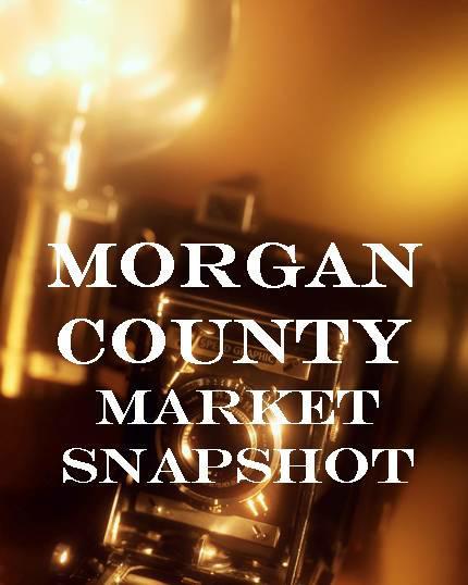 Morgan County Real Estate