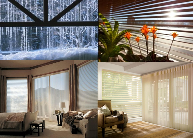 window treatments for your home