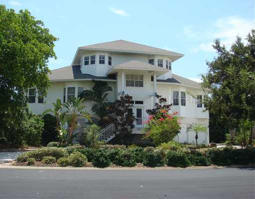 englewood fl real estate market reports august 2012