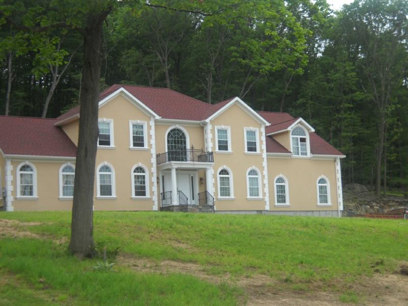 el morro estates west danbury ct real estate homes for sale