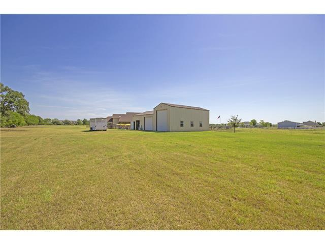 Homes for sale in river crossing bastrop tx for Home builders bastrop tx