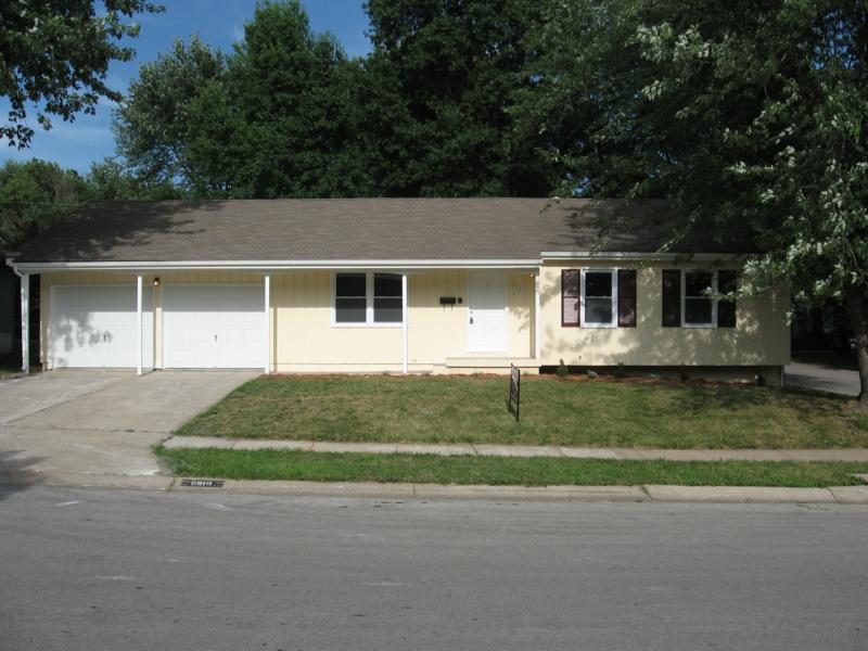Houses For Rent In Kansas City Mo 28 Images Kansas