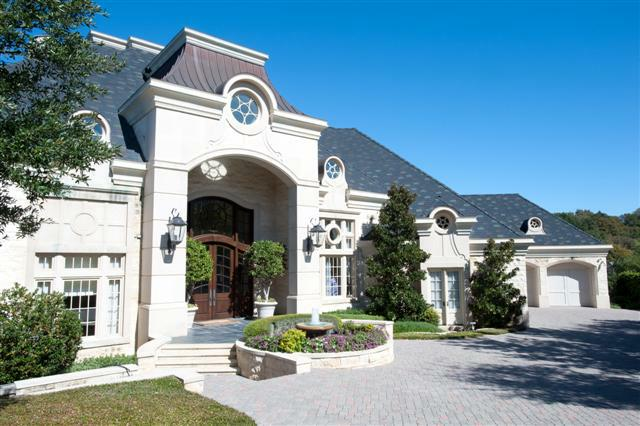 Luxury real estate in dallas texas for House for sale dallas texas