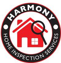 Harmony Home Inspection Services of GA