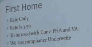 www.IHCDA.IN.GOV