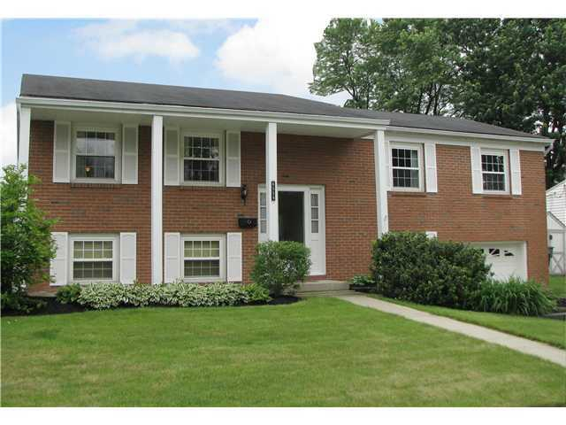 6559 Portsmouth Dr. Reynoldsburg Ohio,Just Sold by Sam Cooper Realtor