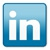 Follow Nathan on LinkedIn