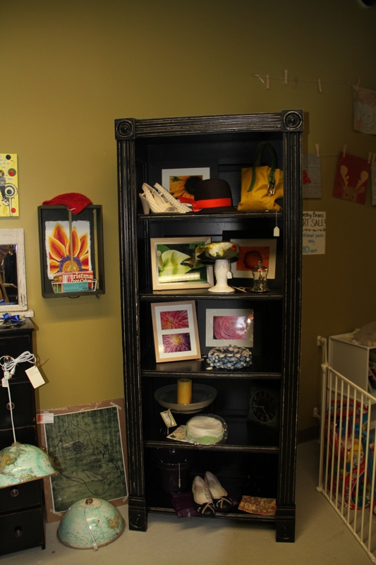 Aviena Vintage Consignment Sioux Falls Sd