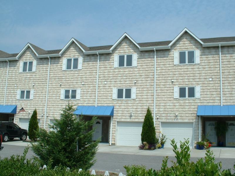 New Virginia Beach Rental Home 3214 Shore Drive Sandspur Villas