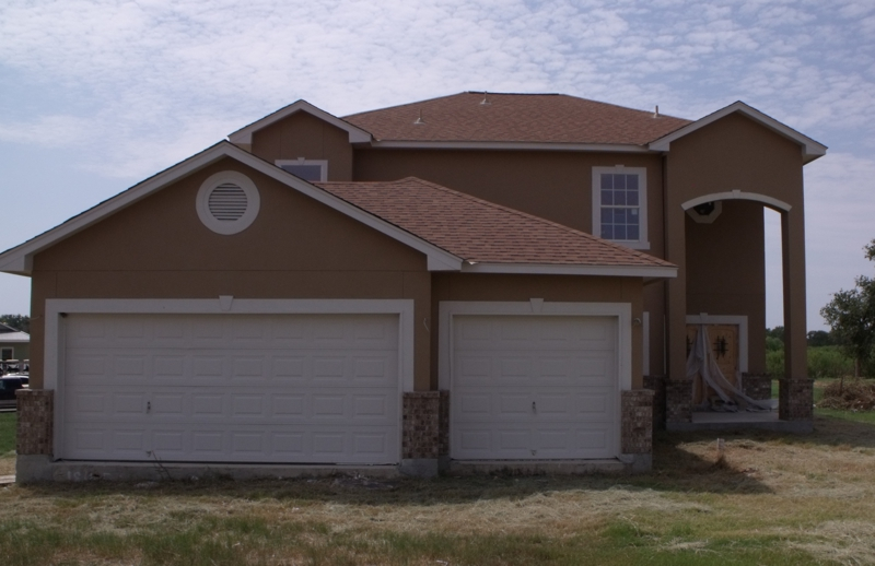 home for sale in floresville riverbend subdivision 1