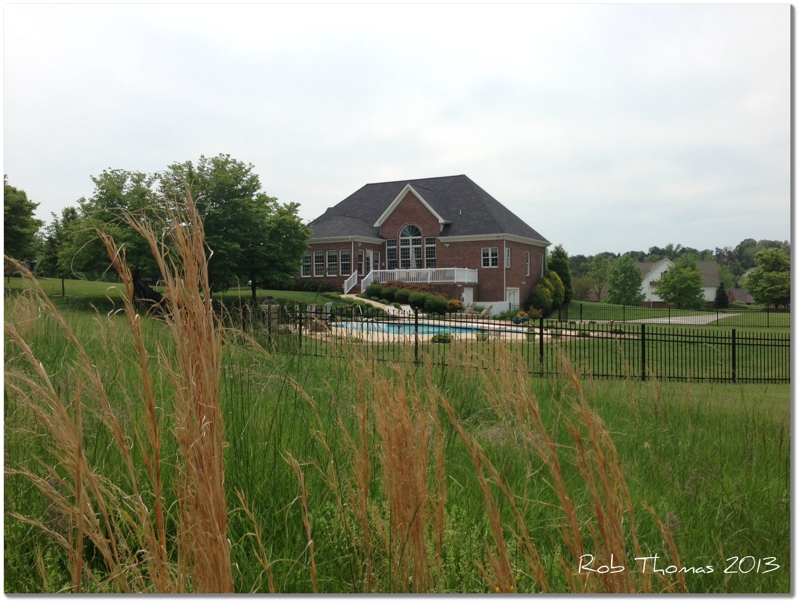 one of those homes for sale in blountville tn 37618 with big backyards