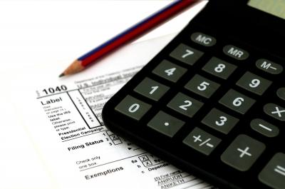 Nannies & Tax Deduction Write-Offs thumbnail