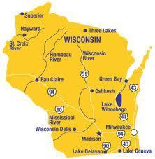 lisa bear, remax, waukesha county, milwaukee county, jefferson county, dodge county, oconomowoc real estate