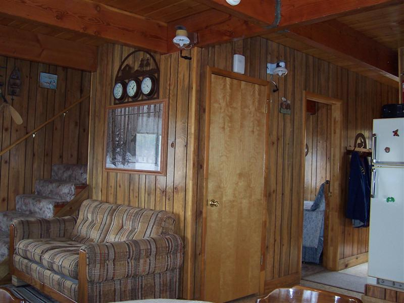 Sunridge Highlands Cabin Utah