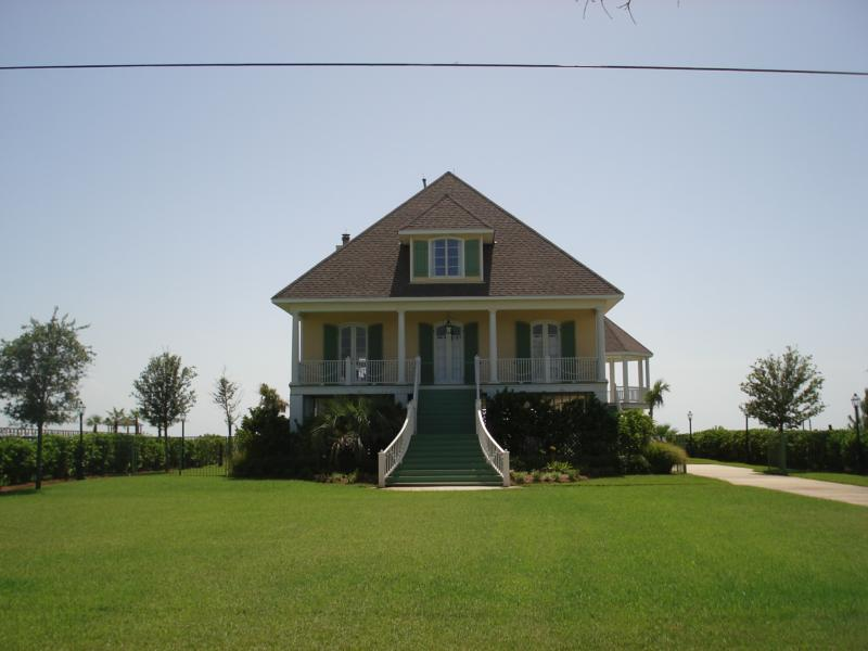 charming beach houses in louisiana #2: Northshore Beach Slidell LA | Slidell Real Estate for Sale | Homes for Sale  Slidell Louisiana