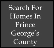 Search Homes In Prince Georges County
