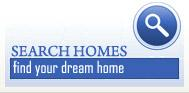 Seach for Homes