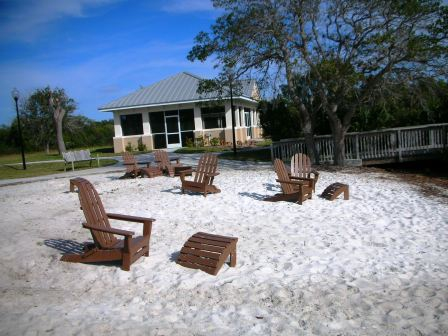 Seminole isle condos and townhomes