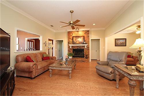 Great Deal In Coppell