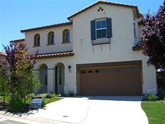 Rocklin Home for sale