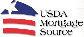 Usda rural housing loan application and closing for Usda approved builders
