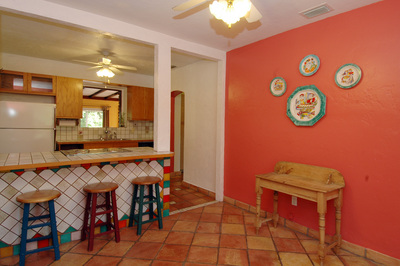 70 NE 94 St - kitchen