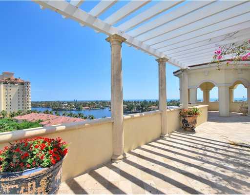 Penthouse Miami | Market Updade | SIB Realty 305-931-6931