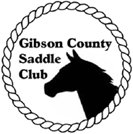 Gibson County TN Saddle Club