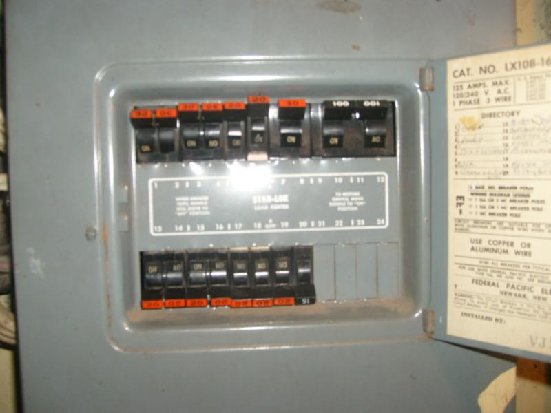 ar126956383994467 federal pacific panels federal pacific fuse box at soozxer.org
