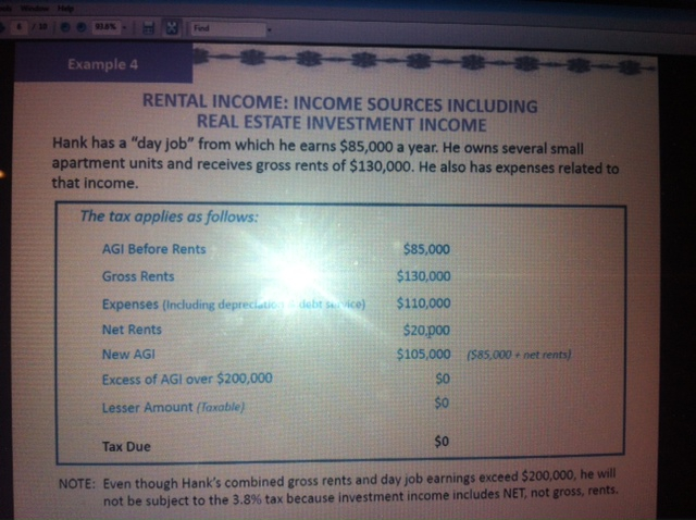 how to avoid capital gains tax on real estate 2014