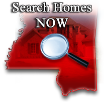 Search Brandon MS Homes for Sale