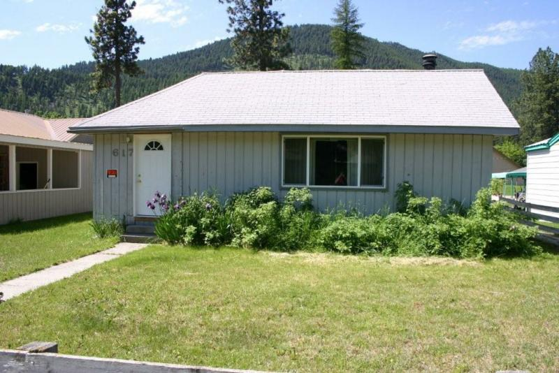 affordable homes for sale under 100 000 in missoula montana