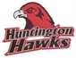 Huntington Middle School, Warner Robins GA - Courtesy of your Warner Robins Realtor | Robins AFB Realtor
