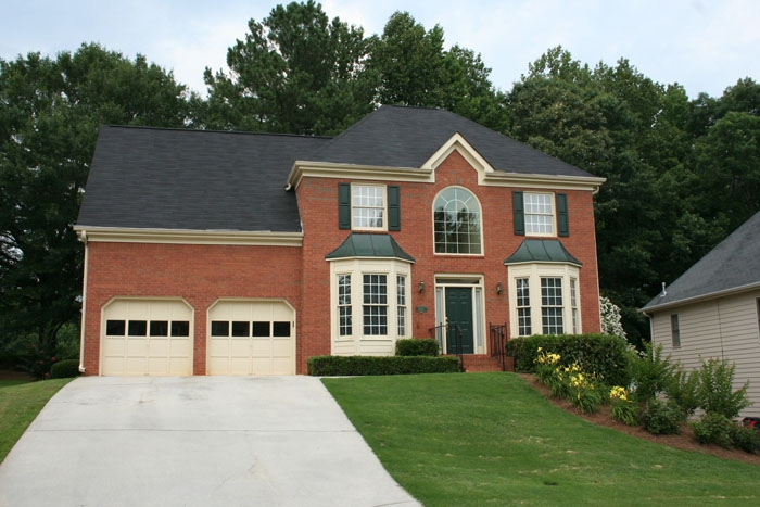 3 Bedroom Apartments In Lawrenceville Ga 28 Images Pines At Lawrenceville Decatur Ga