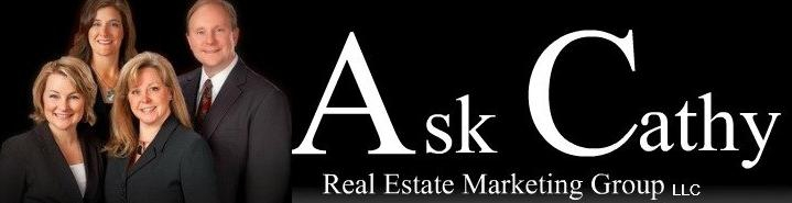 Ask Cathy Marketing Group Keller Williams Realty