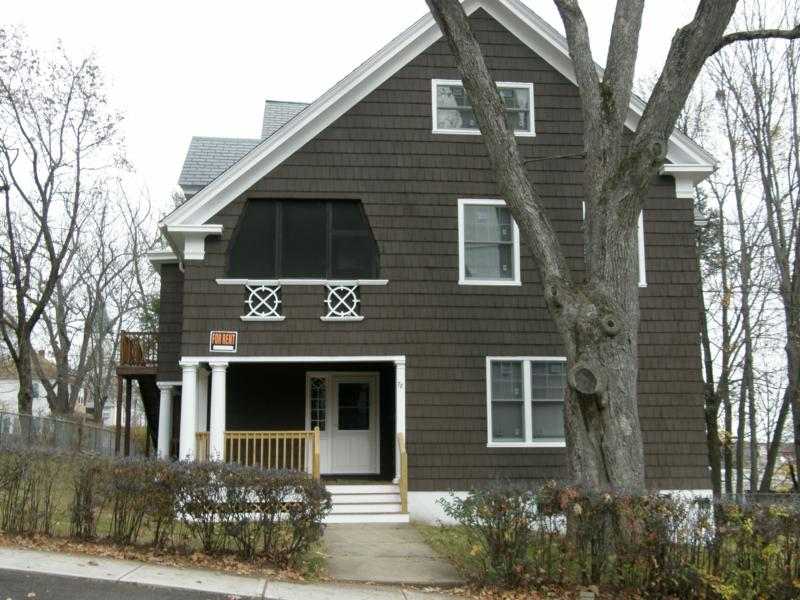 3 Bedroom Apartments In Worcester Ma 28 Images Apartments For Rent Worcester Mitula Homes