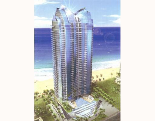 Jade Ocean Sunny Isles Beach SIB Realty 305-931-6931