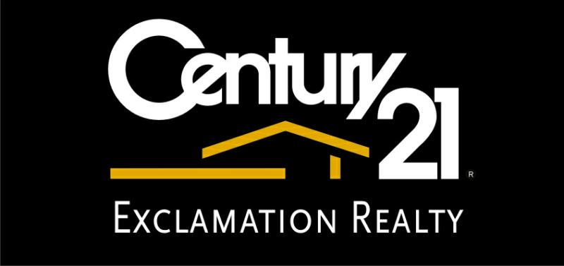 Century 21 Exclamation Realty
