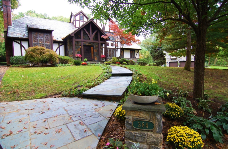 Real Estate: Specializing in Ridgewood NJ Homes for Sale