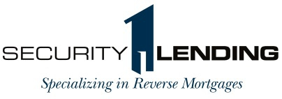 Security One Lending Logo